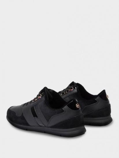 Кросівки для міста Tommy Hilfiger модель FW0FW04312-990 — фото 2 - INTERTOP