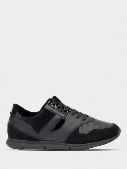 Кросівки для міста Tommy Hilfiger модель FW0FW04312-990 — фото - INTERTOP