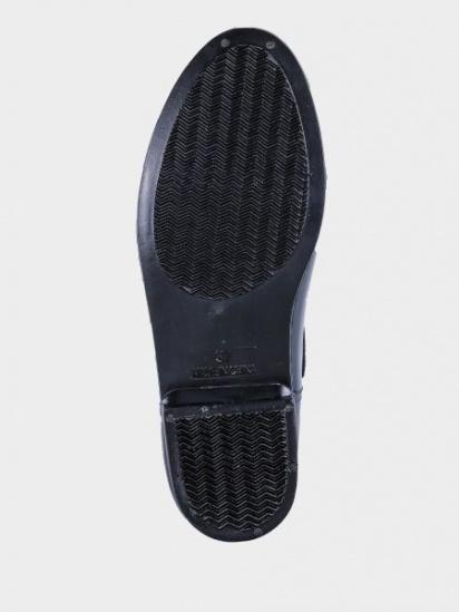 Сапоги для женщин Tommy Hilfiger TH HARDWARE TD1331 брендовая обувь, 2017