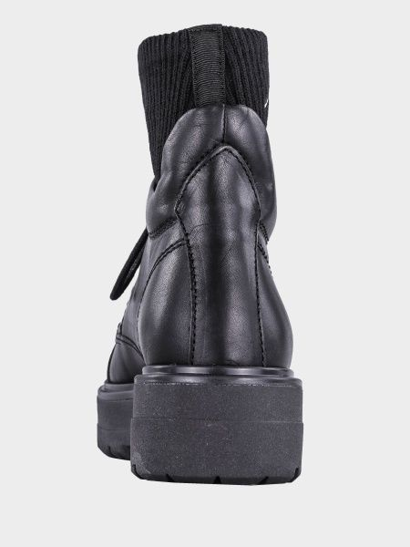 Ботинки для женщин Tommy Hilfiger TOMMY SIGNATURE TD1336 продажа, 2017