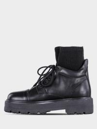 Ботинки для женщин Tommy Hilfiger TOMMY SIGNATURE TD1336 смотреть, 2017