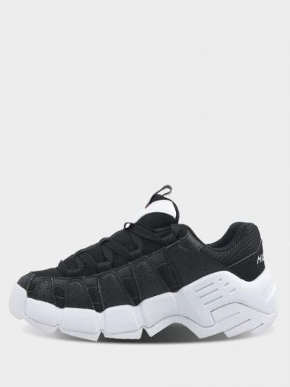 Кросівки fashion Tommy Hilfiger модель EN0EN00669-BDS — фото 2 - INTERTOP