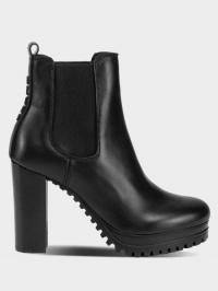 Ботинки женские Tommy Hilfiger CHUNKY TD1349 Заказать, 2017