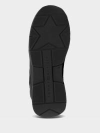 Кроссовки женские Tommy Hilfiger CORPORATE TD1355 купить, 2017