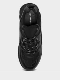 Кроссовки женские Tommy Hilfiger CORPORATE TD1355 купить в Интертоп, 2017