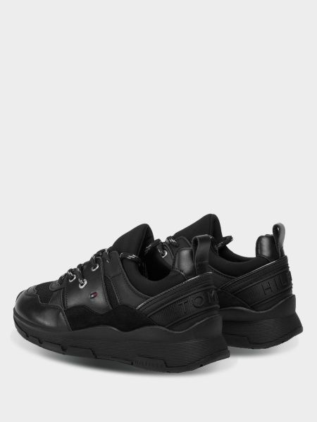 Кроссовки женские Tommy Hilfiger CORPORATE TD1355 цена обуви, 2017