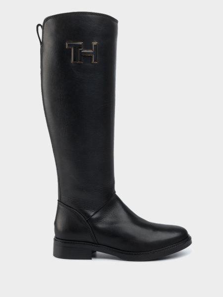 Сапоги для женщин Tommy Hilfiger FUN OUTDOOR TD1359 купить, 2017
