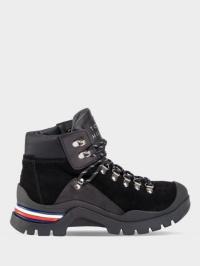 Ботинки женские Tommy Hilfiger CASUAL TD1369 Заказать, 2017