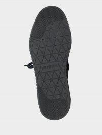 Сапоги для женщин Tommy Hilfiger WARMLINED CLASSIC TD1375 цена, 2017