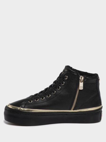 Ботинки женские Tommy Hilfiger TH ADVANCE TD1377 продажа, 2017