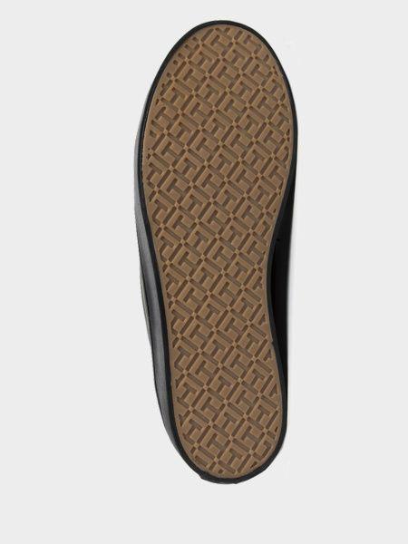 Ботинки женские Tommy Hilfiger TH ADVANCE TD1377 купить, 2017