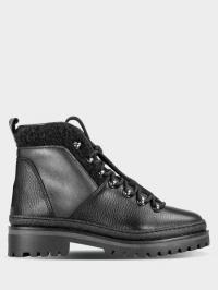 Ботинки для женщин Tommy Hilfiger CORPORATE OUTDOOR TD1378 продажа, 2017