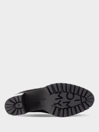 Сапоги для женщин Tommy Hilfiger COSY OUTDOOR BOOTIE TD1380 цена, 2017