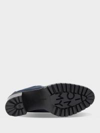 Сапоги женские Tommy Hilfiger COSY BOOTIE TD1381 фото, купить, 2017