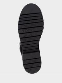 Сапоги для женщин Tommy Hilfiger PADDED TD1384 продажа, 2017