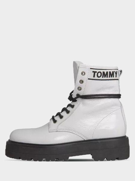 Ботинки для женщин Tommy Hilfiger ACTIVE TD1389 купить в Интертоп, 2017