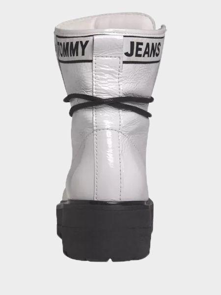 Ботинки для женщин Tommy Hilfiger ACTIVE TD1389 продажа, 2017