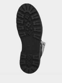 Ботинки для женщин Tommy Hilfiger ACTIVE TD1389 фото, купить, 2017