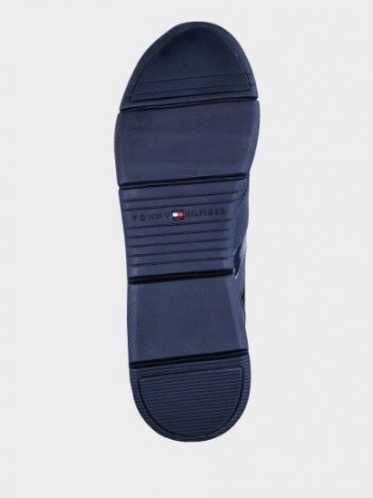 Кроссовки женские Tommy Hilfiger FUN OUTDOOR TD1390 брендовая обувь, 2017