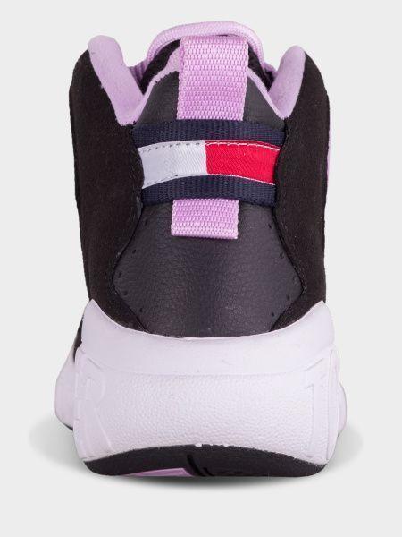 Кроссовки женские Tommy Hilfiger TD1396 брендовая обувь, 2017