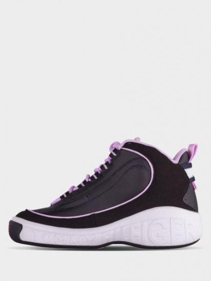 Кросівки fashion Tommy Hilfiger модель EN0EN00749-0GS — фото 2 - INTERTOP