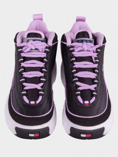 Кросівки fashion Tommy Hilfiger модель EN0EN00749-0GS — фото 5 - INTERTOP