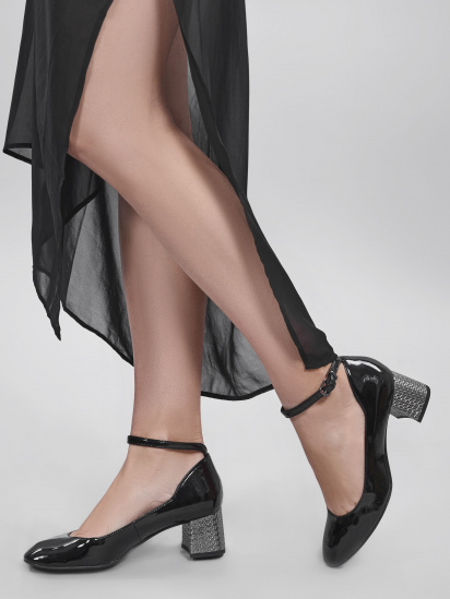 Туфлі Tommy Hilfiger - фото