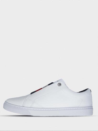 Кроссовки для женщин Tommy Hilfiger TD1401 купить обувь, 2017