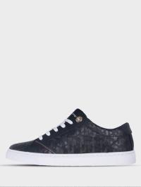 Кеди  для жінок Tommy Hilfiger TOMMY FW0FW04602-DW5 ціна взуття, 2017