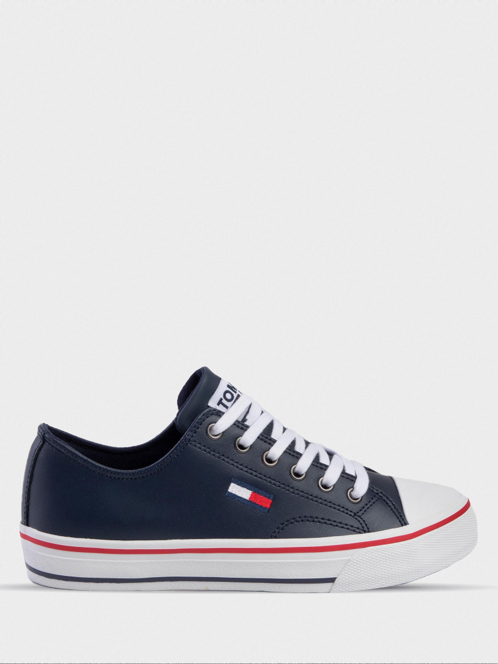 Кроссовки для женщин Tommy Hilfiger TD1404 размеры обуви, 2017