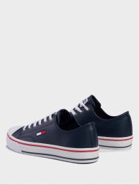 Кроссовки для женщин Tommy Hilfiger TD1404 купить обувь, 2017