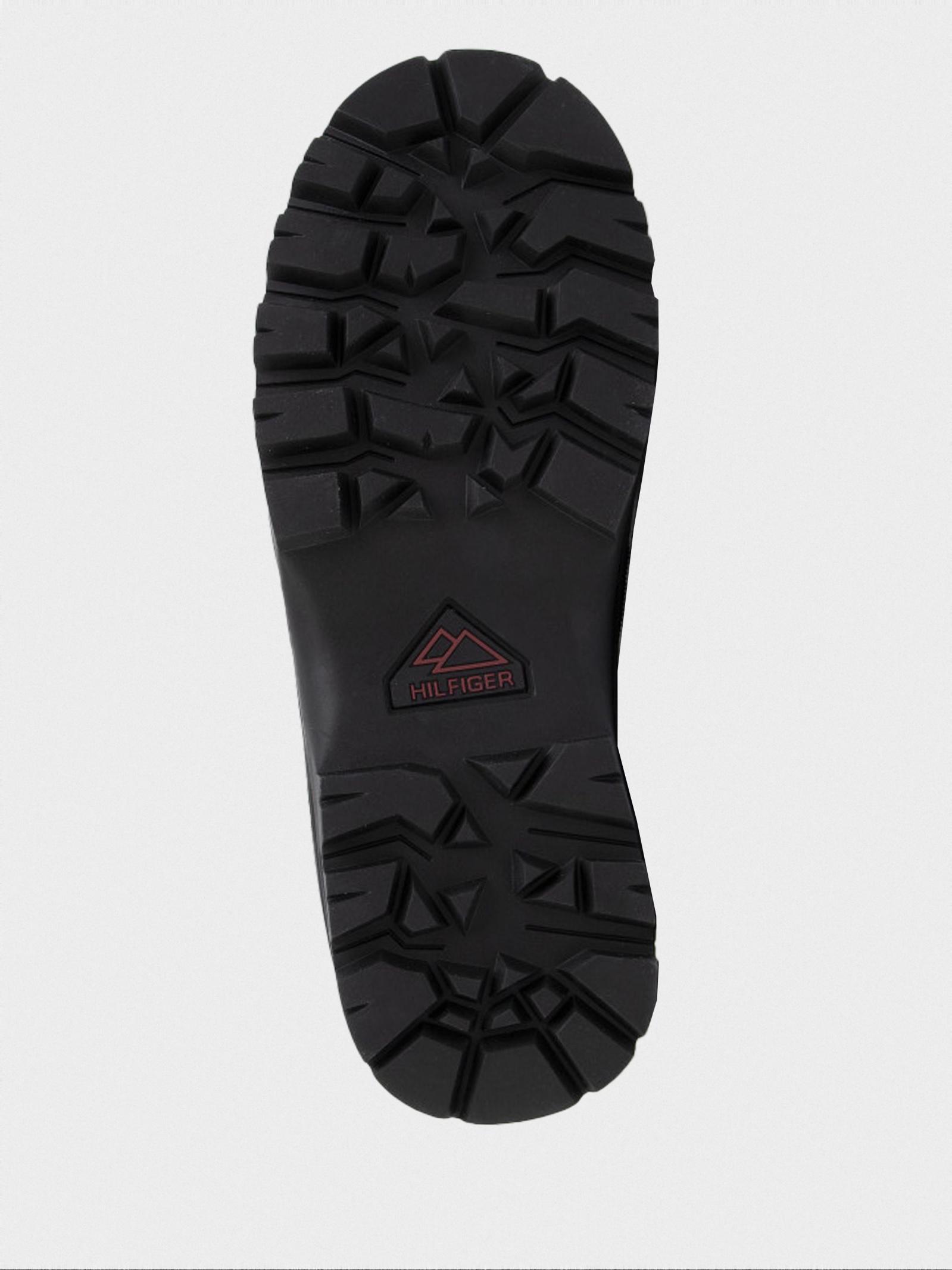 Кроссовки для женщин Tommy Hilfiger TD1406 Заказать, 2017