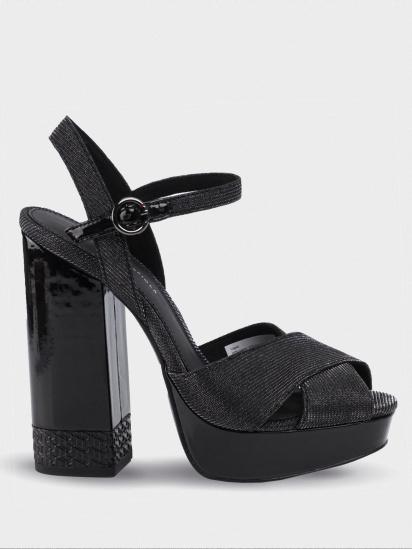 Босоножки для женщин Tommy Hilfiger TD1409 размеры обуви, 2017