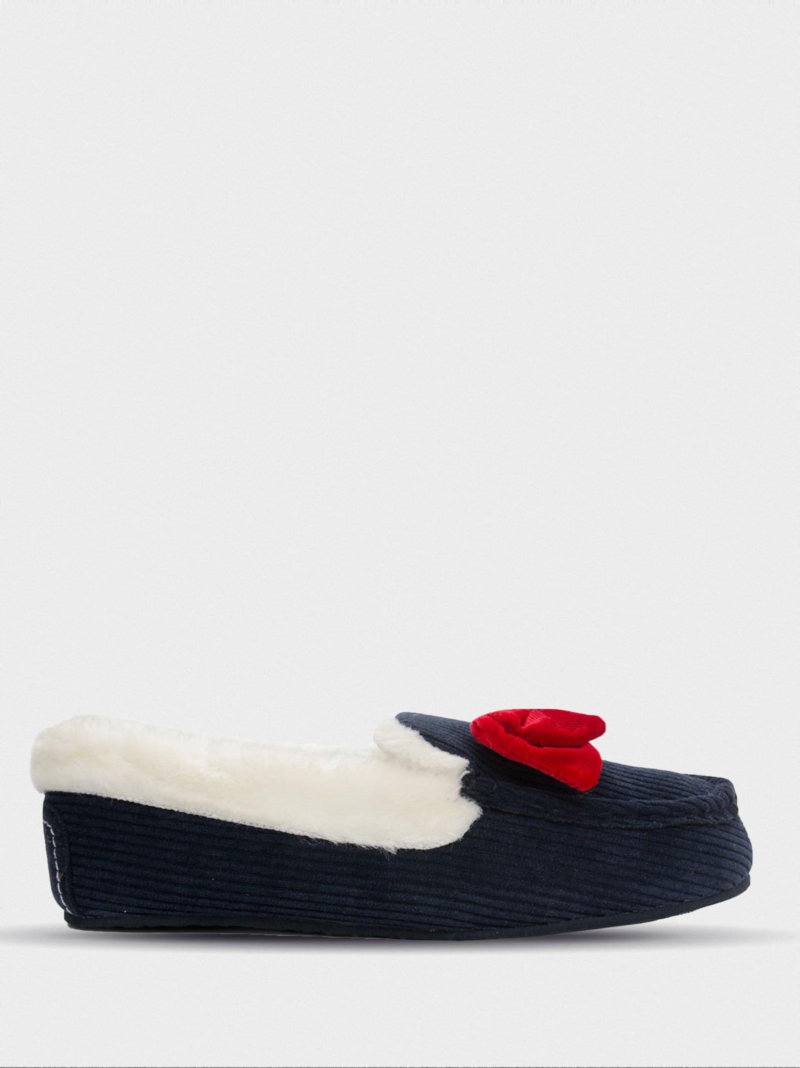 Тапки для женщин Tommy Hilfiger TD1415 модная обувь, 2017