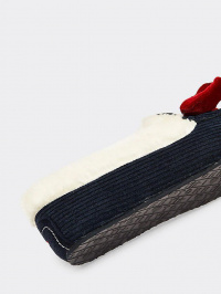 Тапки для женщин Tommy Hilfiger TD1415 размеры обуви, 2017