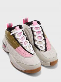 Полуботинки для женщин Tommy Hilfiger HERITAGE TD1423 брендовая обувь, 2017