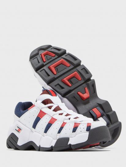 Кросівки fashion Tommy Hilfiger модель EN0EN00723-0K5 — фото 3 - INTERTOP