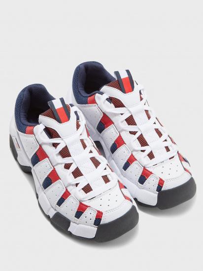 Кросівки fashion Tommy Hilfiger модель EN0EN00723-0K5 — фото 4 - INTERTOP
