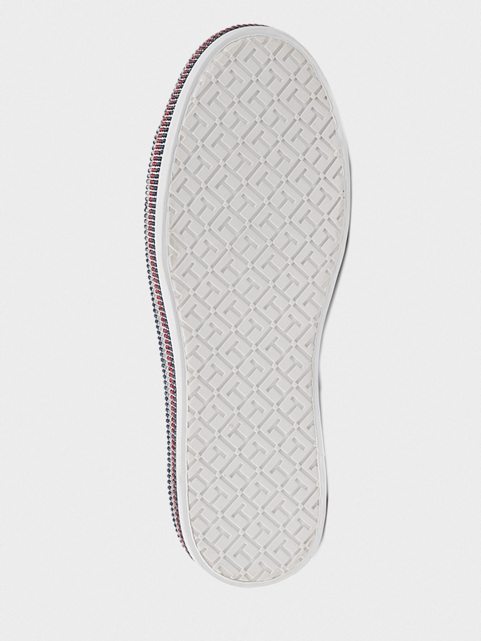 Полуботинки для женщин Tommy Hilfiger TOMMY TD1429 цена обуви, 2017