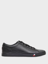Кеды мужские Tommy Hilfiger FM0FM02672-BDS размеры обуви, 2017