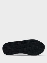Кросівки  жіночі Tommy Hilfiger FLATFORM RUNNER SNEAKER EN0EN00778-YBS замовити, 2017