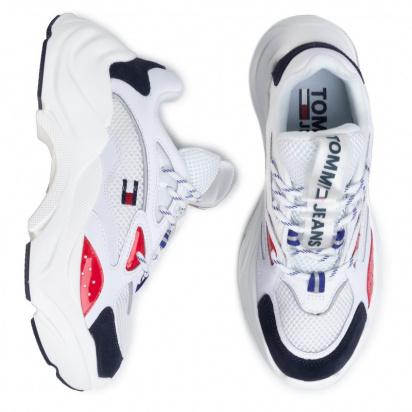 Кросівки Tommy Hilfiger модель EN0EN00791-0KP — фото 3 - INTERTOP