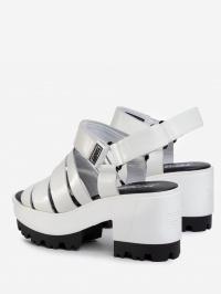 Босоніжки  жіночі Tommy Hilfiger EN0EN00831-YBS продаж, 2017