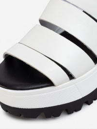 Босоніжки  жіночі Tommy Hilfiger EN0EN00831-YBS ціна взуття, 2017