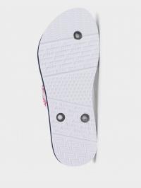 Шльопанці  для жінок Tommy Hilfiger EN0EN00849-C87 ціна взуття, 2017
