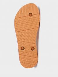 Шльопанці  для жінок Tommy Hilfiger EN0EN00849-XIF ціна взуття, 2017