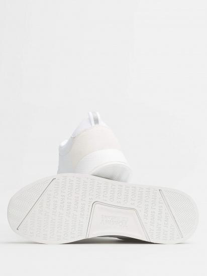 Напівчеревики Tommy Hilfiger модель EN0EN00875-YBS — фото 5 - INTERTOP
