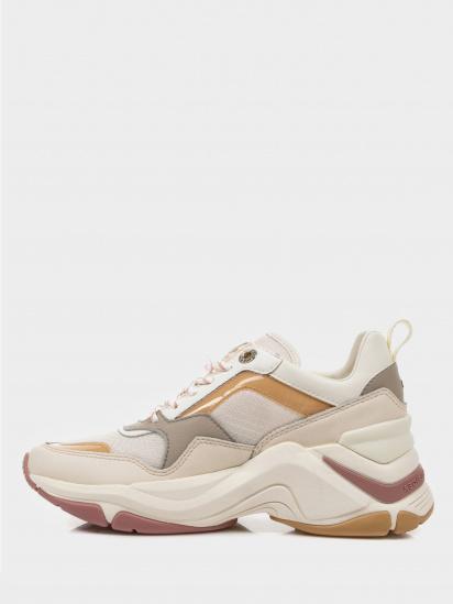 Кросівки Tommy Hilfiger модель FW0FW04704-AA8 — фото 2 - INTERTOP