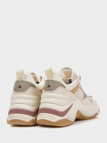 Кросівки Tommy Hilfiger модель FW0FW04704-AA8 — фото 3 - INTERTOP