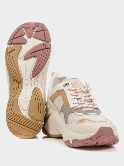 Кросівки Tommy Hilfiger модель FW0FW04704-AA8 — фото 5 - INTERTOP